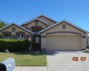 4530 Clarkwood Court, Land O' Lakes image