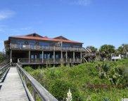 334 Myrtle Avenue, Pawleys Island image