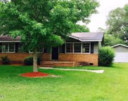 165 Brentwood Drive, Wilmington image