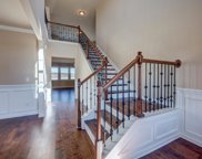 8020 Forest Hills Drive   378, Spring Hill image