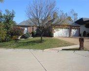 4672 Ashley  Court, Mehlville image