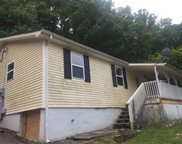 2852 Rifle Range Rd, Knoxville image