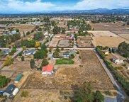 540 Oasis  Way, Santa Rosa image