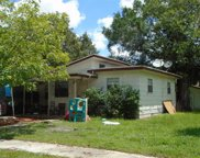 429 Fairfax DR, Fort Myers image
