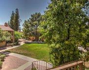 8787 E Mountain View Road Unit #2076, Scottsdale image