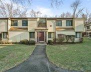 44 Jefferson  Oval Unit #C, Yorktown Heights image