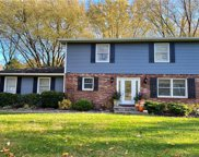 10798 98th  Street, Fishers image