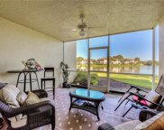 25756 Lake Amelia Way Unit 104, Bonita Springs image