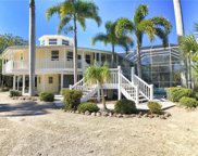 270 Kettle Harbor Drive, Placida image