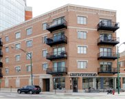 544 North Milwaukee Avenue Unit 402, Chicago image