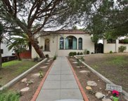 1705 32nd St, Golden Hill image