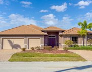 618 Royal Poinciana, Punta Gorda image