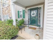 2615 Virginia Lane, Jamison image