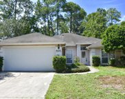4578 BRANDY OAK CT, Jacksonville image