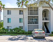 2508 SE Anchorage Cove Unit #A 3, Port Saint Lucie image