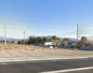 N Chieftain, Las Vegas image