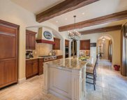 16663 Lucarno Way, Naples image
