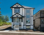 4426 N Auguston Parkway, Abbotsford image