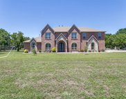 1540 Holyoak Lane, Lucas image