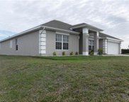 2111 NW 23rd TER, Cape Coral image