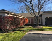 8505 Bent Tree  Court, Indianapolis image