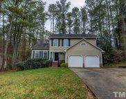 5505 BAKERS MILL Road, Durham image