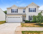116 Chandler Springs Drive, Holly Springs image