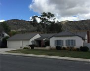 10562 Summer Breeze Drive, Moreno Valley image