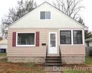 1241 Houseman Avenue Ne, Grand Rapids image