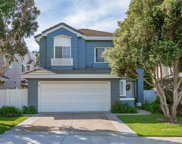 640 Pacific Cove Drive, Port Hueneme image