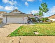 1285  Northridge Drive, Yuba City image