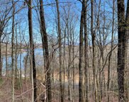 LT 18 Sutton Cove, Hiawassee image