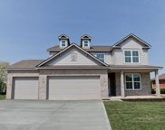 13036 N Departure Boulevard W, Camby image