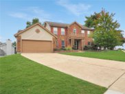 7300 Summer Manor  Drive, St Louis image
