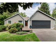 6519 SW ORCHID  ST, Portland image