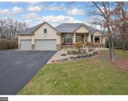 2904 134th Avenue, Ham Lake image