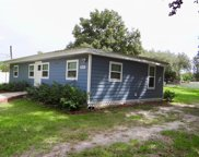 2521 N John Young Parkway, Kissimmee image