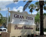 4580 Nw 79th Ave Unit #2B, Doral image