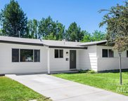 7521 W Maxwell Dr, Boise image