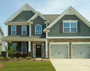 406 Brandybuck Drive, Piedmont image