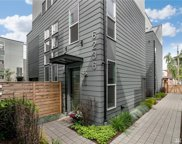 6236 Corson Ave S Unit B, Seattle image
