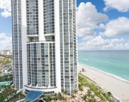 18101 Collins Ave Unit #1708, Sunny Isles Beach image