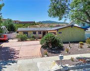 19154 Friendly Valley Parkway, Newhall image