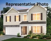 216  Keating Place Drive Unit #02, Fort Mill image
