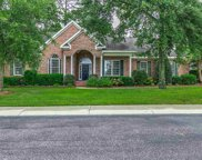 412 Ocean Pointe Ct., North Myrtle Beach image