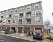 43457 TOWN GATE SQUARE, Chantilly image