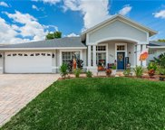 4923 Musselshell Drive, New Port Richey image