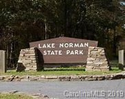 509  State Park Road, Troutman image