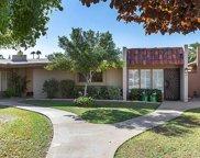 1320 E Bethany Home Road Unit #35, Phoenix image