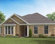 1208 Wood Stork Drive, Conway image